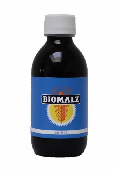 BIOMALZ natur | DE-ÖKO-001 | 275 g Flasche